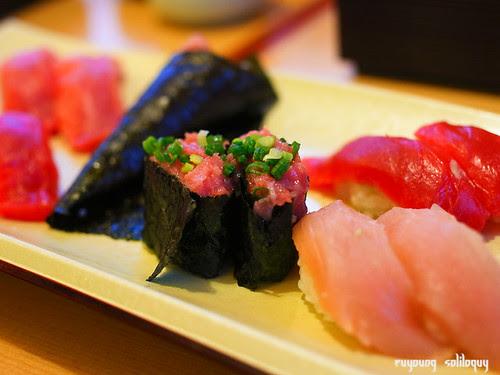GXR_Tsukiji_04 (by euyoung)