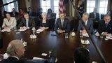 """Obama: Managing Cuts """"Best We Can"""""""