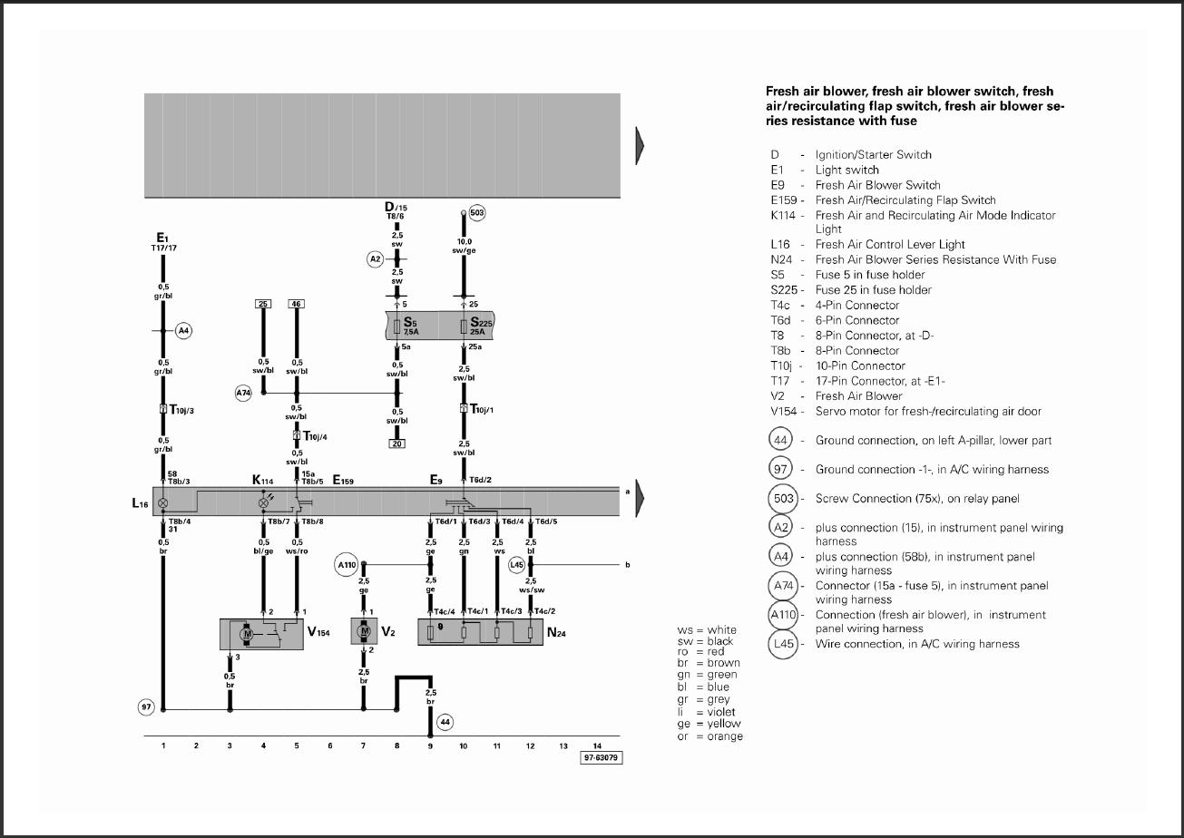 2003 Vw New Beetle Wiring Diagram - Wiring Diagram Filter wood-follow -  wood-follow.cosmoristrutturazioni.it | Wiring Diagram For 2002 Volkswagen Beetle |  | Cos.Mo. S.r.l.