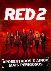 Red 2: Aposentados e Ainda Mais Perigosos | filmes-netflix.blogspot.com