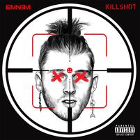 Killshot Eminem LYRICS