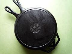 lodge combo cooker 1