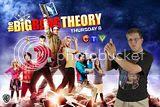 me and Big Bang Theory