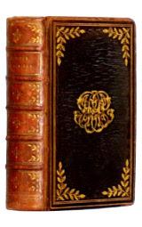 Cronique et histoire von Philippe de Commines