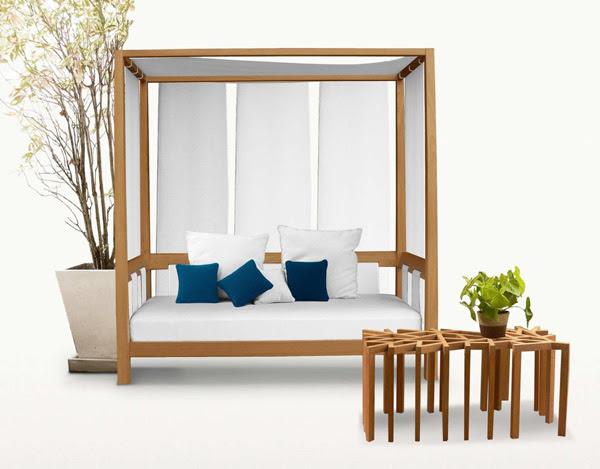 deesawat-outdoor-furniture-summer-cabana-1.jpg