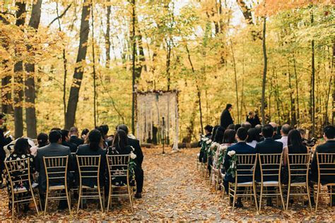 Kortright Centre Wedding // Kleinburg Wedding Photographer
