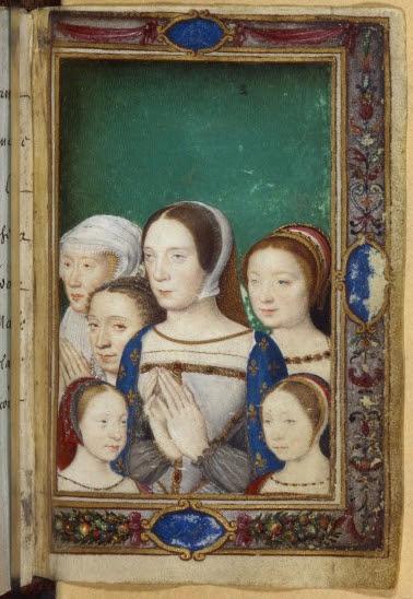 File:Claude de France (1499-1524).jpg