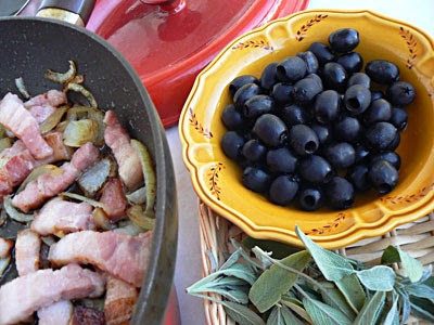 olives et lard .jpg