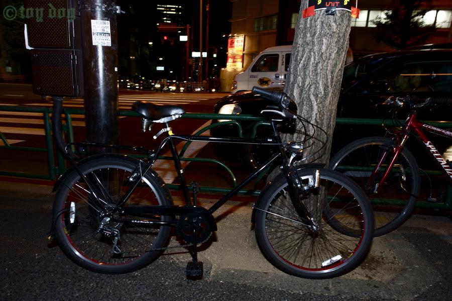 bikes - 10