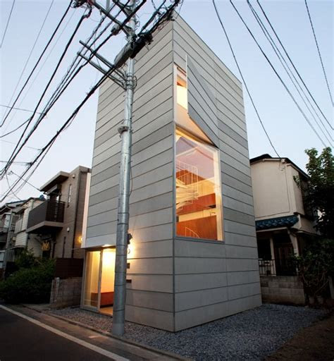 lightwave architectural  house    small