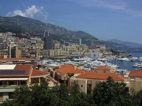 Monaco[8]