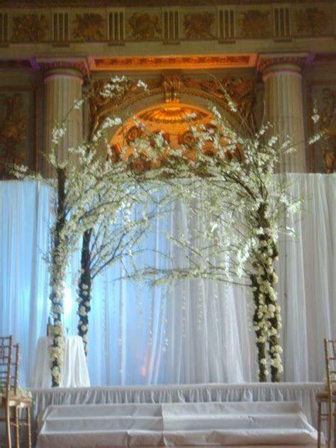 Pin by sahmad88 on Wedding Altar   Wedding decorations