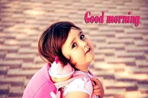 50 Good Morning Hd Photo Download For Whatsapp Wallpaper Images Pics