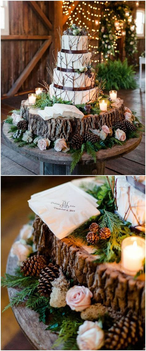25  best ideas about Enchanted Forest Cake on Pinterest