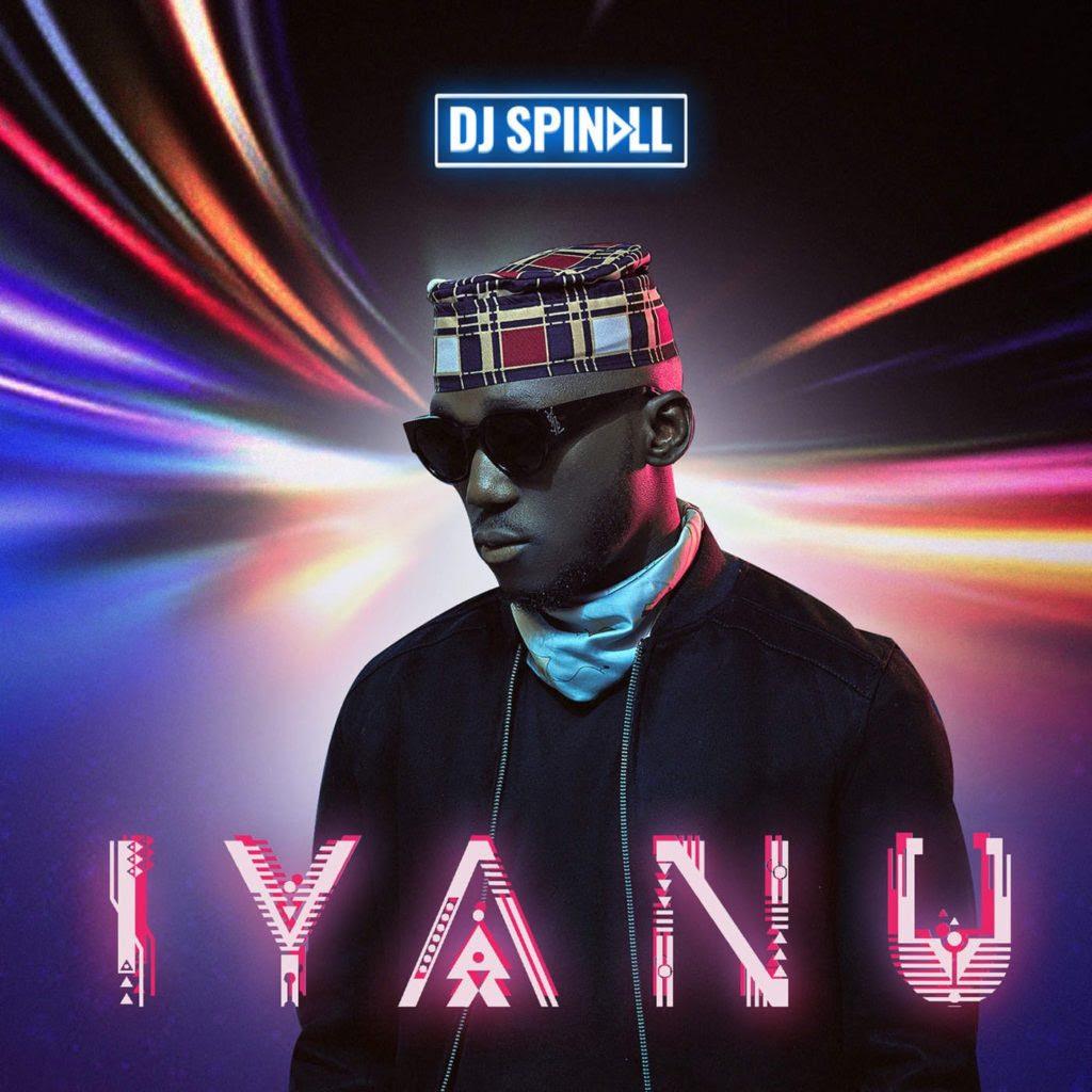 "DJ Spinall – ""Baby Girl"" ft. Tekno"