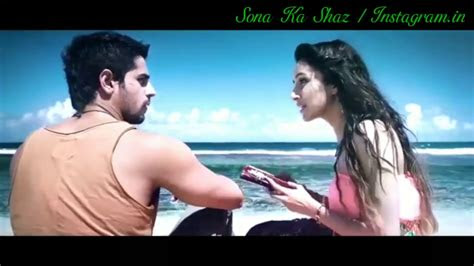 ek villain  dialogues  whatsapp romantic status
