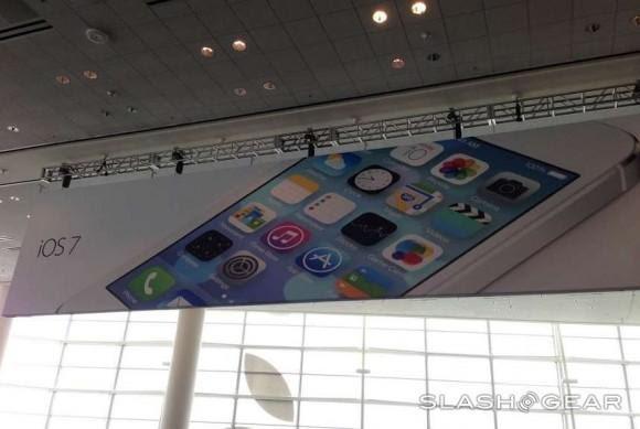 Wwdc 2021 Rumors Reddit / iPhone 13's most intriguing ...