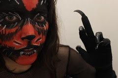Video Macavity