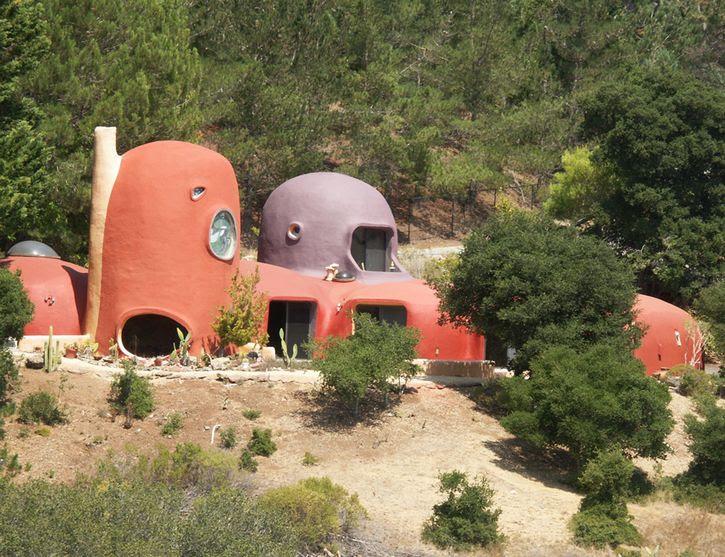 casa de los picapiedra en california (10)