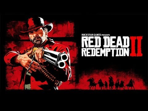 Red Dead Redemption 2 Review & Gameplay