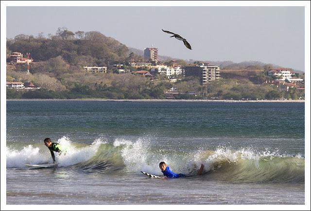2013-02-21 Playa Grande 4