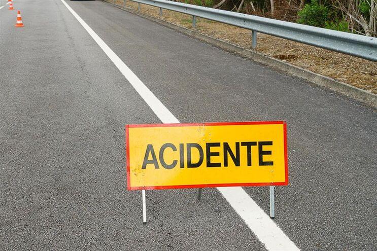 Resultado de imagem para acidente rodoviario moçambique