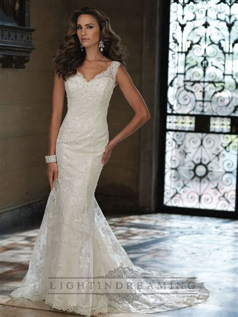 1000  images about The Best Wedding Dresses on Pinterest