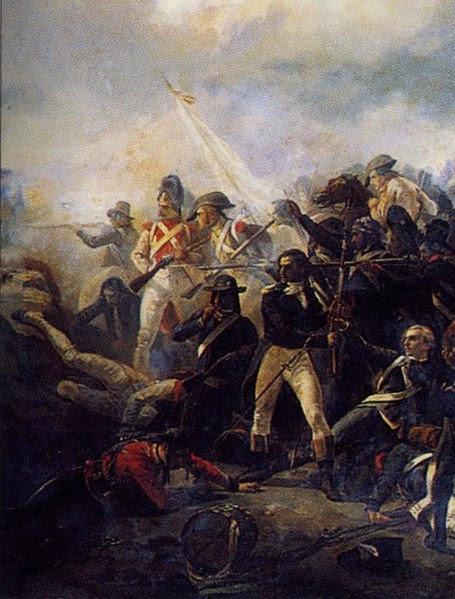 File:Armées des émigrés.jpg