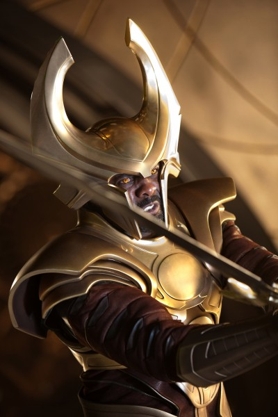 http://vignette4.wikia.nocookie.net/marvelmovies/images/f/f2/Heimdall_thor.png/revision/latest?cb=20110423203713