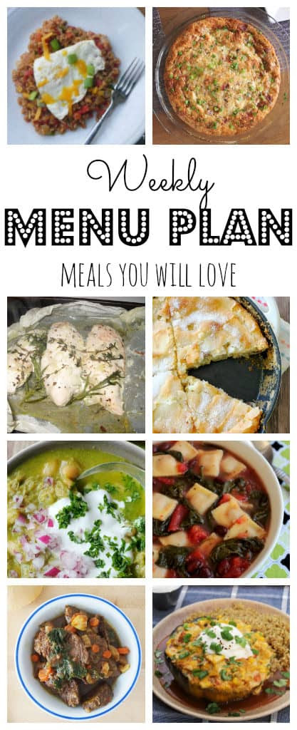 010117 Meal Plan #1-pinterest