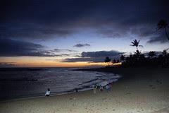 Kauai Day1 (33)