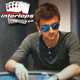 Intertops Poker Tournament Champion Headed for CAPT Velden Where Poker Manager Promises VIP Treatment During Austrian Casino