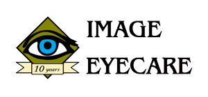 Image Eyecare Your Optometrist In Apache Junction Az
