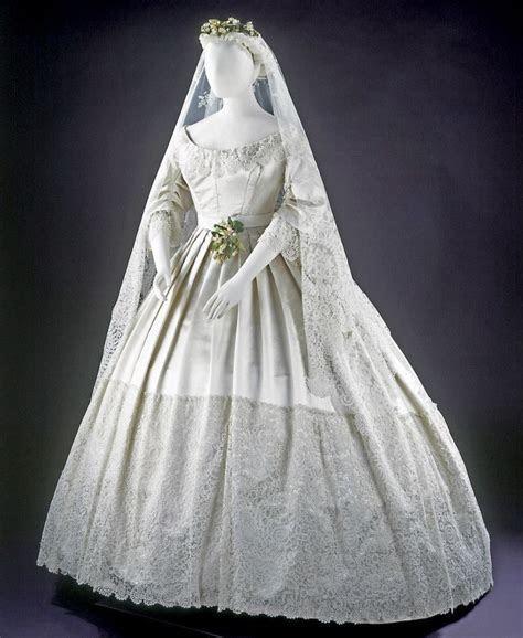 Victorian Wedding Dress   Wedding Ideas   Wedding dresses