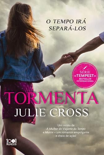 http://cronicasdeumaleitora.leyaonline.com/pt/livros/fantastico/tormenta/