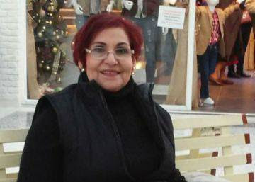 Asesinada una madre activista que buscaba a desaparecidos en México