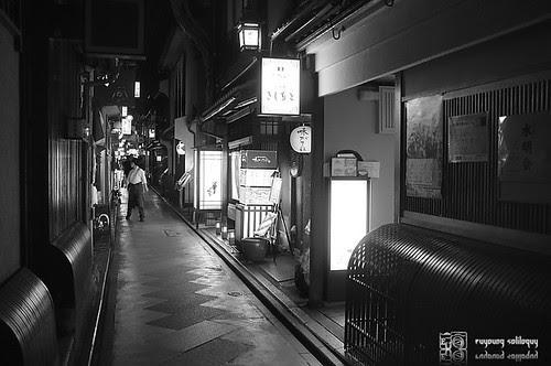 Fuji_X100_color_16