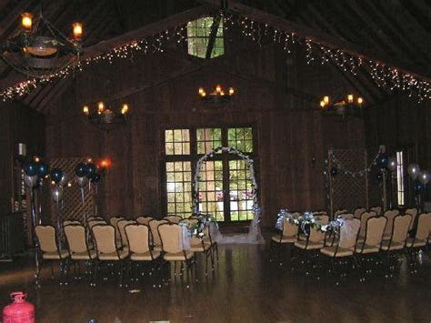 Our Wedding   Lake Quinault Lodge Pictures   TripAdvisor