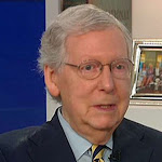 McConnell's blockade of House legislation is about to face its toughest test - CNN