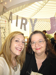 Art Is You: My Book Signing! 5