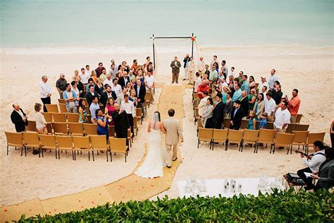 fairmont mayakoba wedding pictures