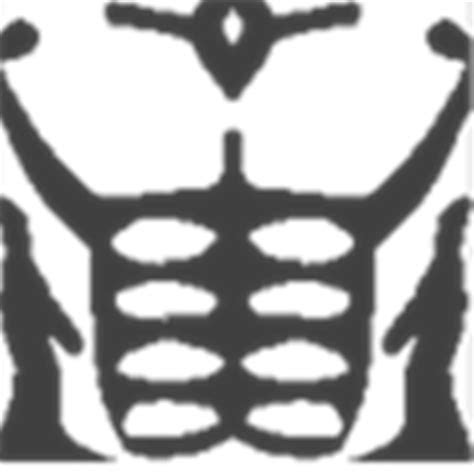Imagenes De Musculos De Roblox Png Roblox Pin Codes For Robux 2019 July And August