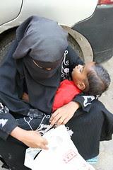 muslim beggars ..god made and forgot by firoze shakir photographerno1