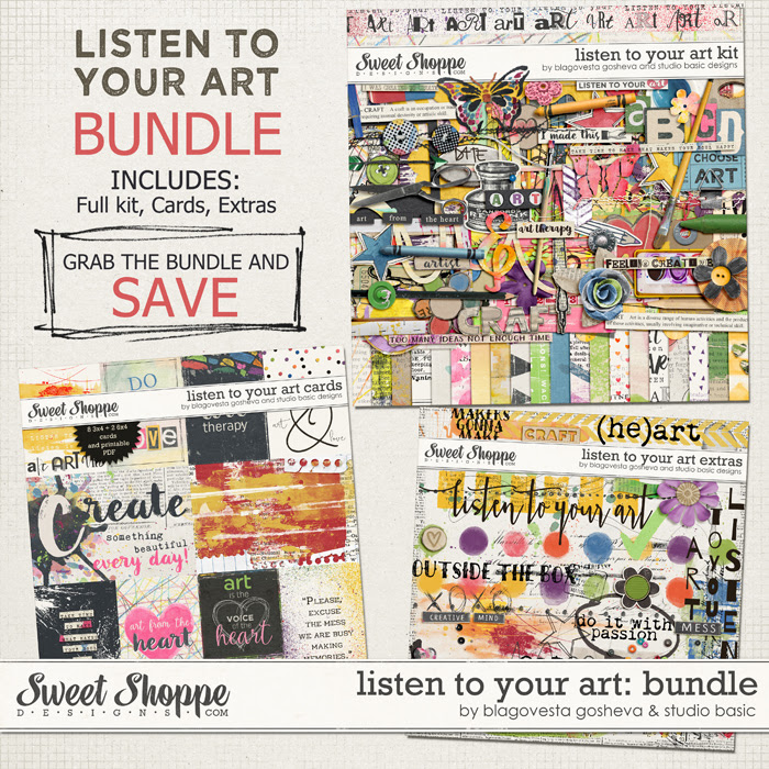 http://www.sweetshoppedesigns.com/sweetshoppe/product.php?productid=31900&cat=773&page=2