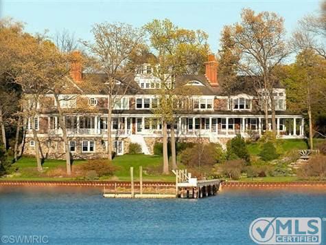 Homes for Sale Holland MI  Holland Real Estate  Homes  Land®