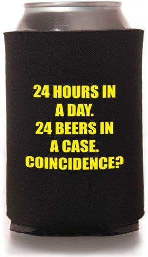 24 best images about koozie ideas on Pinterest