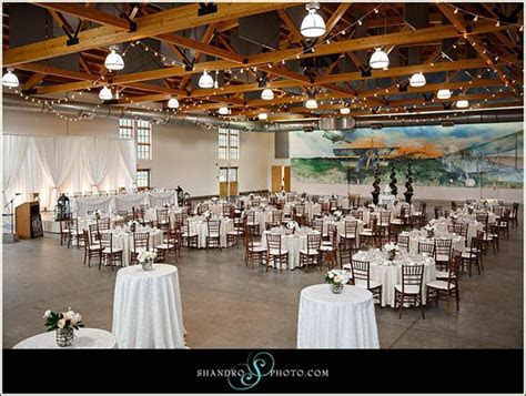 21 best edmonton wedding venues images on Pinterest