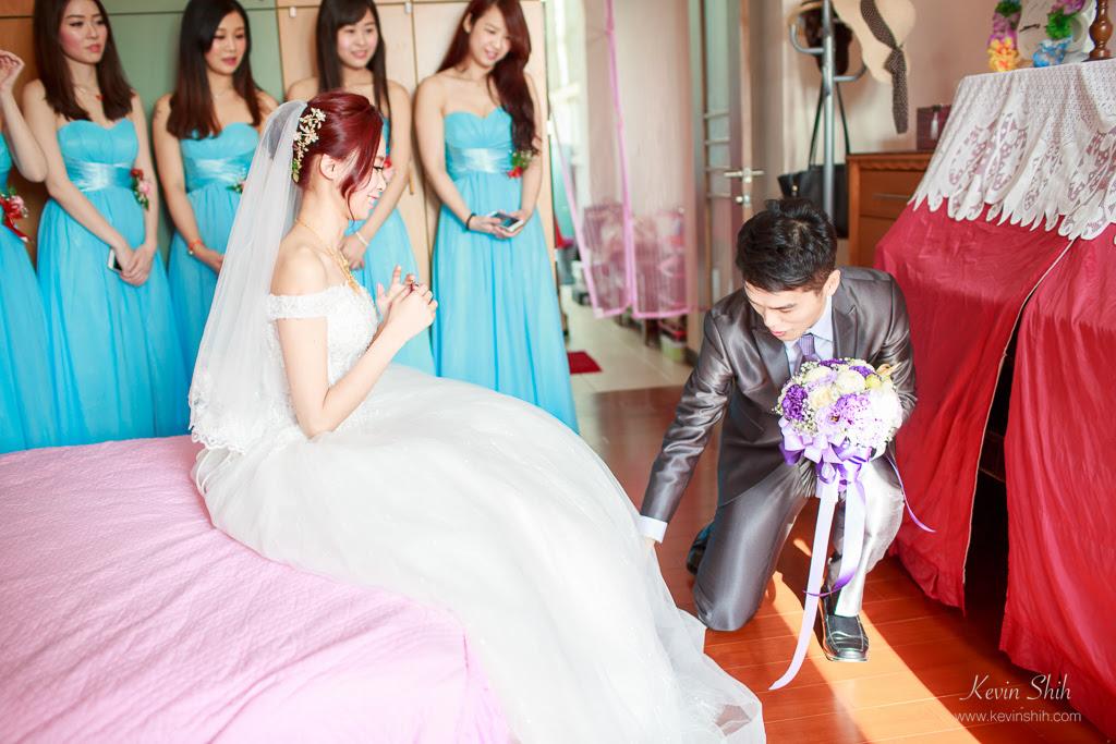 台中婚攝推薦-29