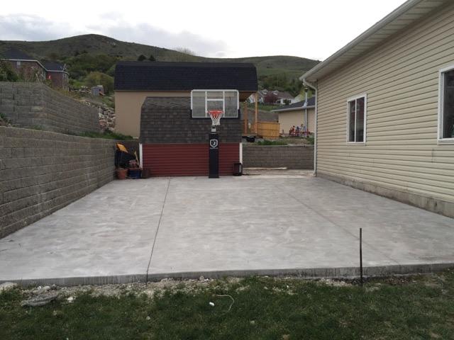 Blog Snapsports Of Utah Blog