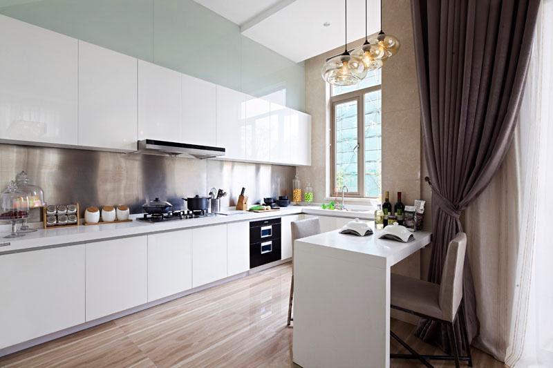NvUp's Villa Luxurious Studio D Discount